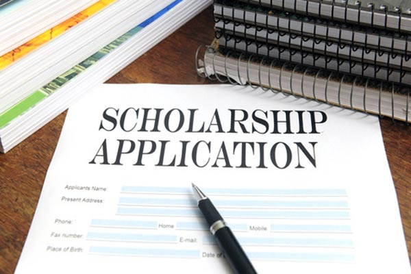 Scholarships in Michigan