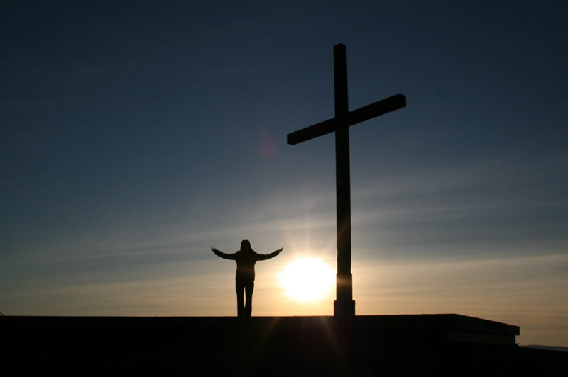 Faith Scholarship